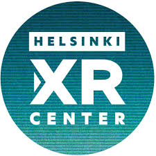 Helsinki XR Center