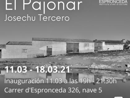 El Pajonar