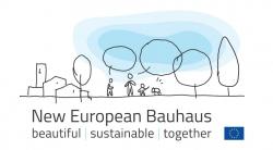 NewEuropeanBauhaus-signature