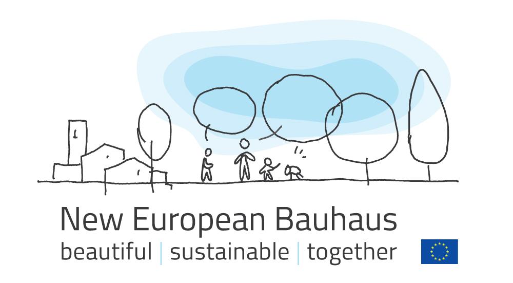 New Bauhaus Movement
