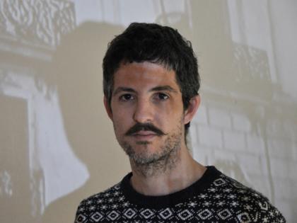 Juan Antonio Cerezuela